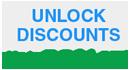 Unlock Discounts