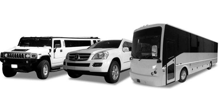 Rent SUV & Exotic Limos Services Oakland