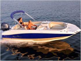 10-14 Person Boat Rental Services Oakland