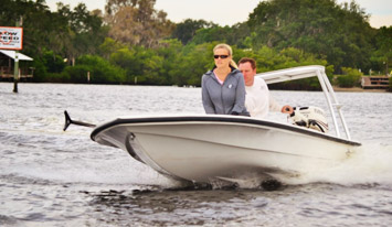Boat and Yacht Rental Services in Oakland