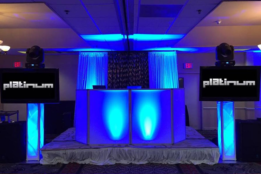 DJ Rental Services in Oakland