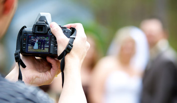 Photography and Videography Services in Oakland