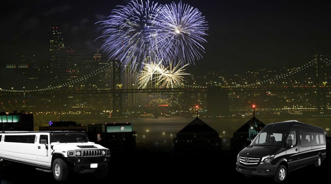 limo-service-oakland-new-year-limo-service